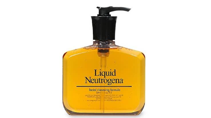 غسول-الوجه-السائل-نيتروجينا