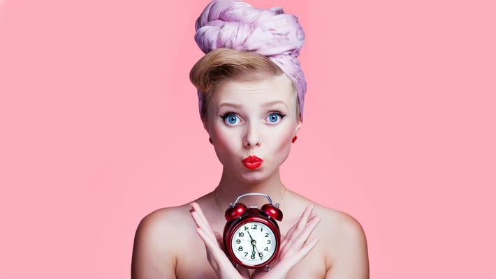 makeupclo