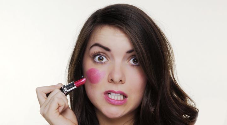 makeupwrong