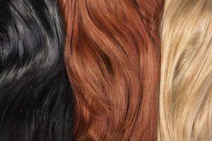 أنواع وألوان صبغة لوريال كاستينج بدون أمونيا