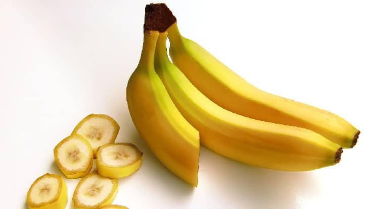 قناع-الوجه-الموز