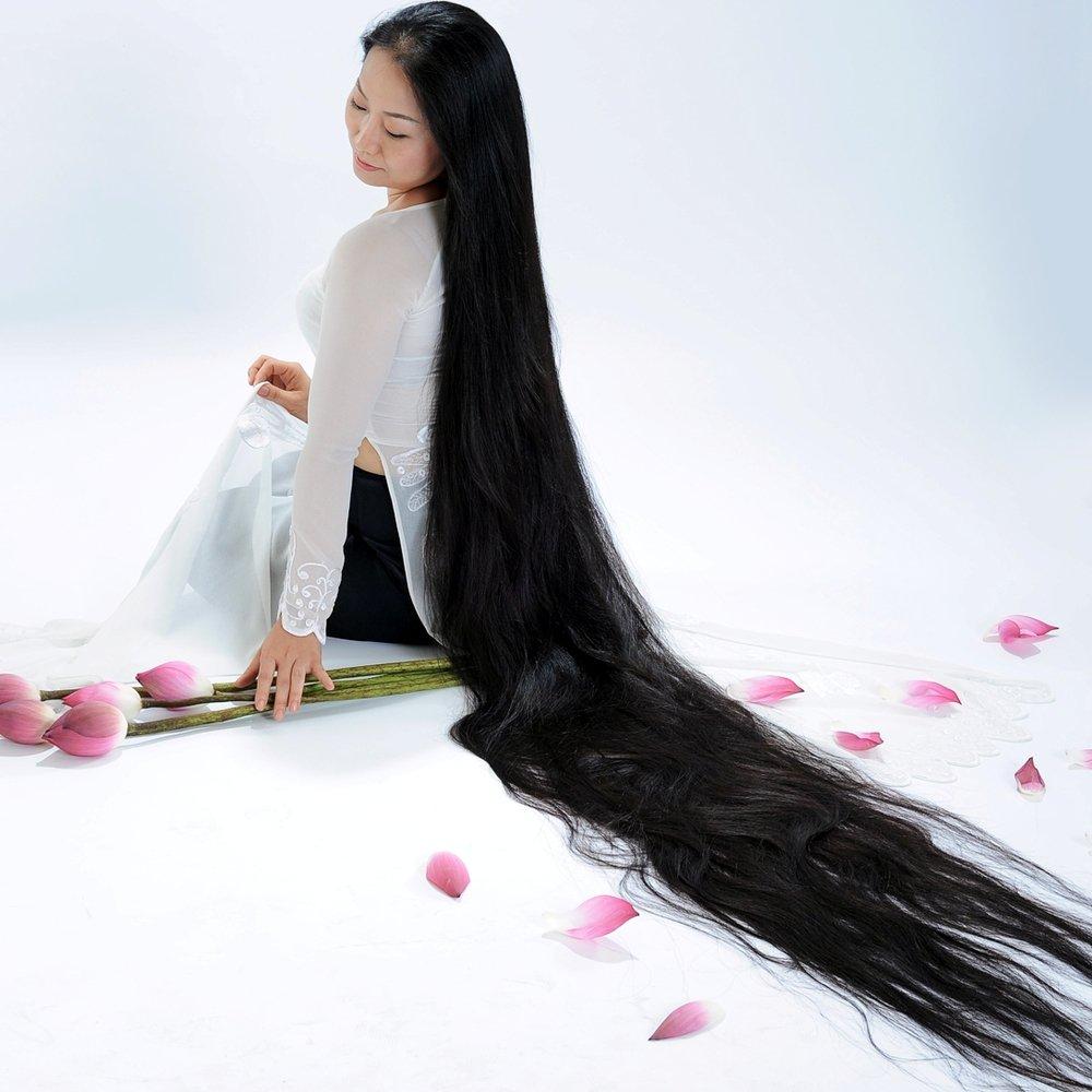 خلطات-لتطويل-الشعر