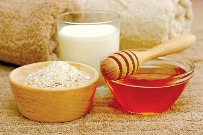 كريم-لعلاج-الحبوب-الدهنية