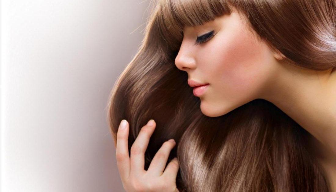 الزعتر-لتطويل-الشعر