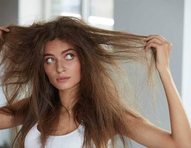 علاج-الشعر-الهايش-والمموج