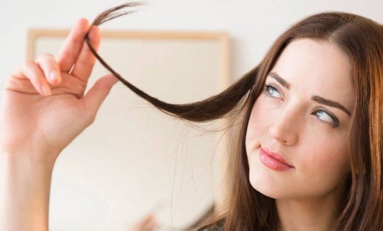 علاج-سريع-لتساقط-الشعر-الشديد