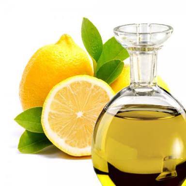 فوائد-زيت-الليمون-للبشرة-الدهنية