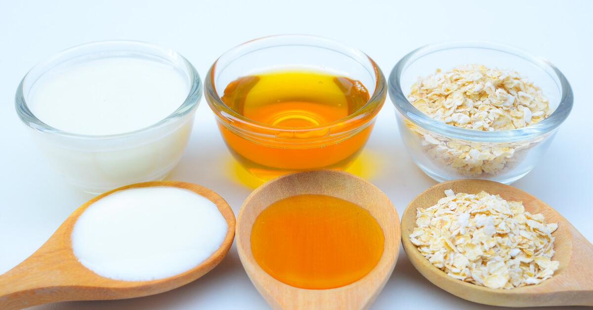 كريم-اولاي-للبشرة-الدهنية
